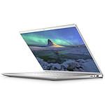 Dell Inspiron 14 7400-109 pas cher