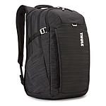 Thule Construct Backpack 28L Noir pas cher