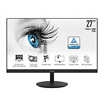 "MSI 27"" LED - PRO MP271 pas cher"