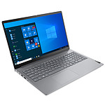 Lenovo ThinkBook 15 G2 ARE (20VG0079FR) pas cher