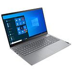 Lenovo ThinkBook 15 G2 ITL (20VE005EFR) pas cher