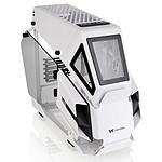 Thermaltake AH T200 Blanc pas cher