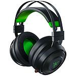 Razer Nari Ultimate (Xbox One) pas cher
