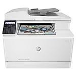 HP Color LaserJet Pro MFP M183fw pas cher