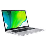 Acer Aspire 5 A517-52-510M pas cher