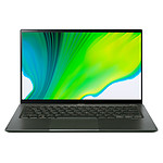 Acer Swift 5 SF514-55TA-53TH pas cher