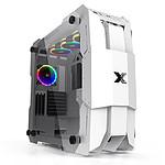 Xigmatek X7 Blanc pas cher