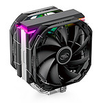 DeepCool AS500 Plus pas cher