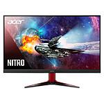 "Acer 24.5"" LED - Nitro VG252QXbmiipx pas cher"