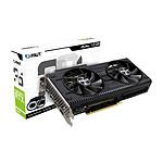 Palit GeForce RTX 3060 Dual OC pas cher