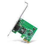 TP-LINK TG-3468 pas cher