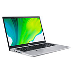 Acer Aspire 5 A515-56-58ST pas cher