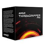 AMD Ryzen Threadripper PRO 3995WX (4.2 GHz Max.) pas cher