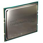 AMD Ryzen Threadripper PRO 3955WX (4.3 GHz Max.) pas cher