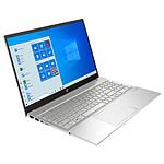 HP Pavilion Laptop 15-eg0050nf pas cher