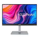 "ASUS 23.8"" LED - ProArt PA247CV pas cher"