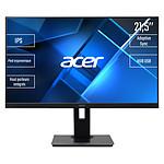 """Acer 21.5"""" LED - B227Qbmiprzx pas cher"""
