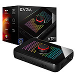 EVGA XR1 Capture Device pas cher