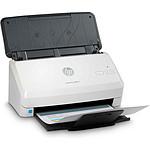 HP Scanjet Pro 2000 s2 pas cher