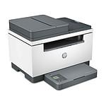 HP LaserJet Pro MFP M234sdwe pas cher