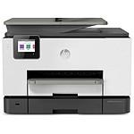 HP OfficeJet Pro 9020 pas cher