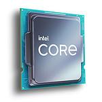 Intel Core i9-11900K (3.5 GHz / 5.3 GHz) (Bulk) pas cher
