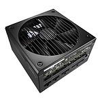 Fractal Design ION+ 660W Platinum pas cher