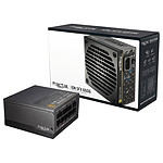 Fractal Design Ion SFX 650G pas cher