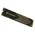 Transcend SSD 240S 1 To (TS1TMTE240S) pas cher