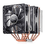 DeepCool Neptwin V2.0 pas cher