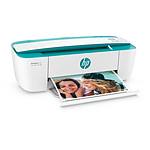 HP DeskJet 3762 All in One pas cher