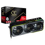 ASRock Radeon RX 6900 XT OC Formula 16GB pas cher