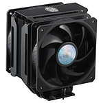 Cooler Master MasterAir MA612 Stealth pas cher