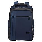 Samsonite Spectrolite 3.0 Backpack 17.3'' (bleu) pas cher