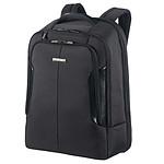 Samsonite XBR Backpack 17.3'' (noir) pas cher