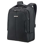 Samsonite XBR Backpack 14.1'' (noir) pas cher