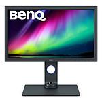 """BenQ 27"""" LED - SW271C pas cher"""