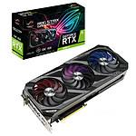 ASUS ROG STRIX GeForce RTX 3080 Ti O12G GAMING pas cher
