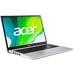 Acer Aspire 3 A315-35-P9FS pas cher