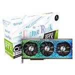 Palit GeForce RTX 3070 Ti GameRock OC pas cher