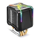 Spirit of Gamer AirCooler RGB Pro pas cher