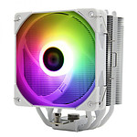 Thermalright Assassin King 120 ARGB Blanc pas cher