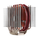Thermalright Silver Arrow T8 pas cher
