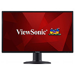 """ViewSonic 27"""" LED - VG2719 pas cher"""