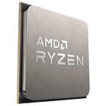 AMD Ryzen 9 5900X (3.7 GHz / 4.8 GHz) (Bulk) pas cher