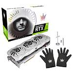 KFA2 GeForce RTX 3080 Ti HOF pas cher
