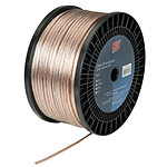 Real Cable CAT250015/15M pas cher