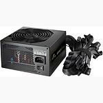 FSP Hyper K Pro 500W pas cher
