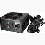FSP Hyper K Pro 600W pas cher