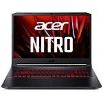 Acer Nitro 5 AN517-54-536T pas cher